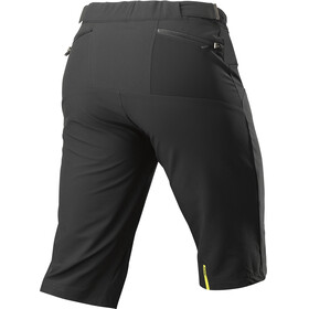 Mavic Deemax Pro Shorts Men Black